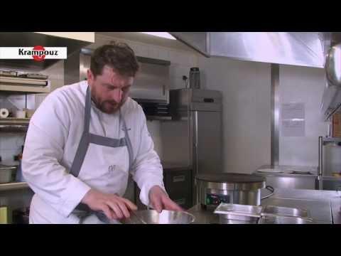 krampouz-et-les-chefs-!-petites-crêpes-au-citron-d'olivier-bellin