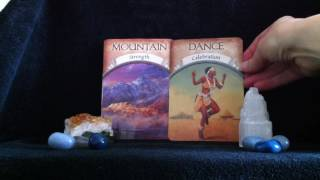 Video BlueWater Oracle Blue Full Moon Reading May 21 2016 download MP3, 3GP, MP4, WEBM, AVI, FLV September 2017