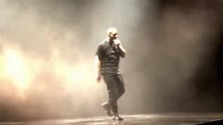 Drake & Future - Grammys - Summer Sixteen Tour - 07-24-2016 - Xcel Energy Center, St Paul