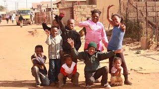 Soweto and Johannesburg Adventure, Johannesburg and Soweto Tour,  travel to Johannesburg and Soweto