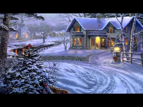 Ady Endre: Karácsonyi Rege (előadja: Szabó Gyula, zene: Dr. Komáromi István)