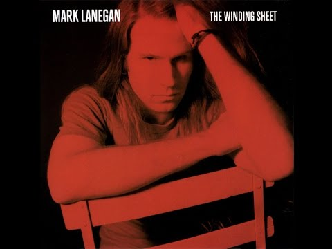 Mark Lanegan -