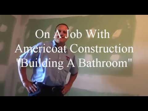 Berks-County-Bathroom-Contractor