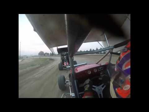 GoPro Video Main Event @ El Paso Speedway 8.22.2015 (edited)