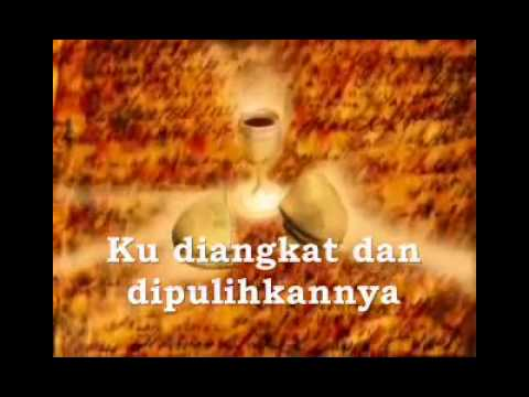 Indonesian Worship Songs