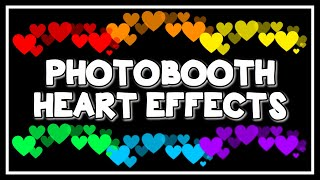 photobooth-heart-effects