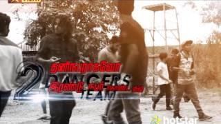 Kings of Dance promo video 13-02-2016 episode 3 Vijay tv saturday show Kings of Dance promo this week 13th February 2016