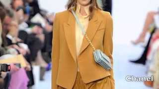Fall Winter 2012 2013 Color Trends Thumbnail