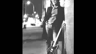 Pat Metheny - Don