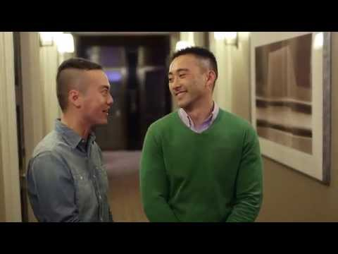 Boston - Out In GayCities: Season 3 Ep1 | Presented by Lexus