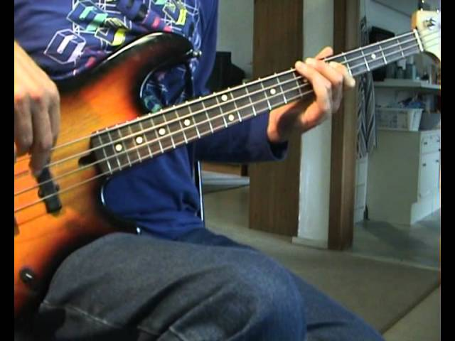 robert-cray-smoking-gun-bass-cover-infusion26