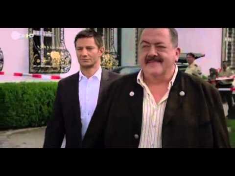Rosenheim Cops Staffel 14 Folge 1