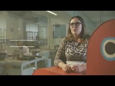 Italian Stories: Eleonora Odorizzi e Andrea Miserocchi e il racconto dell'Italia | Storie italiane