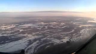видео Дешевые авиабилеты в Чокурдах