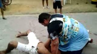 Video Surra de Bunda Breu Branco PA.mp4
