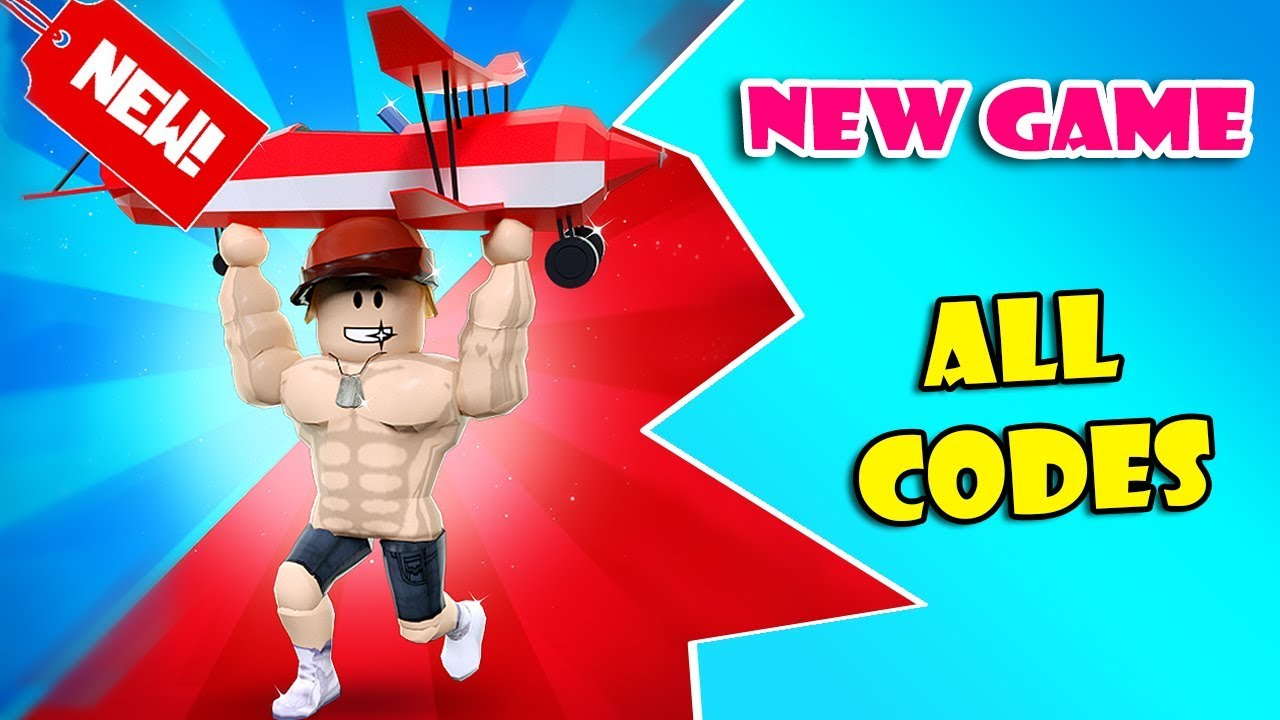 All New Codes In New Game Smashing Simulator Of Developer Hat