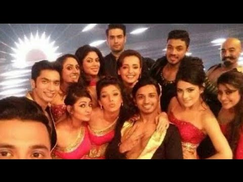Jhalak Dikhhla Jaa 8 Reloaded: Meet The Final 12 Contestants 2015 ; All Need To Know About The Show