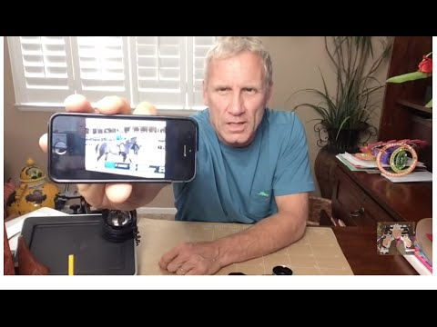 How to shoot & edit video with a smartphone
