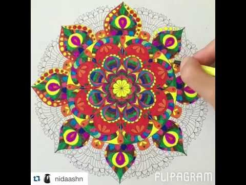 Mistik Mandala Youtube
