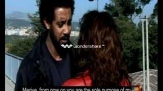 Repeat youtube video ዴዝዴሞና Ethiopian best movie Part 2