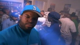 Ice Cube   Friday (explicit)