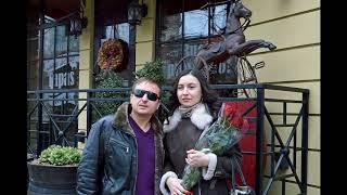 Виктор Тартанов-Свадьба! Супер Веселый Танцевальный Хит!