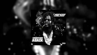chief keef again cdq full