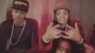 vuclip Young M A   Hot Sauce Official Video
