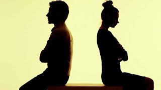 The Ugly Side of Marriage and Finances