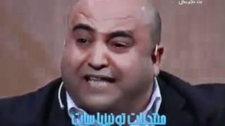 Repeat youtube video جعفر القاسمي في عندي مانقلك
