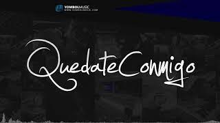 "🔥 POP URBANO | ""Quedate Conmigo"" | TYPE: Maluma  ★ Piso 21 ★ Manuel Turizo"