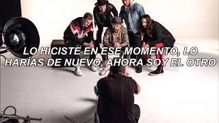 Backstreet Boys Is It Just Me (traducida al español)
