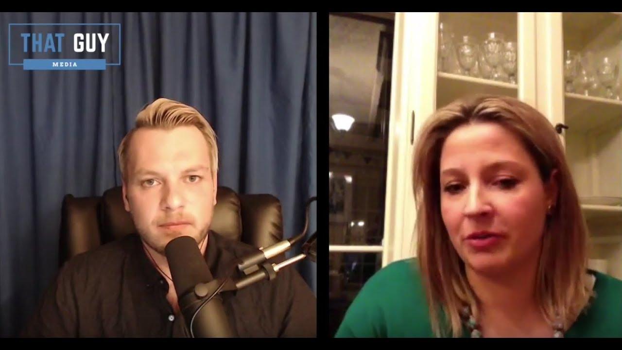 safe sex with same sex youtube in Visalia