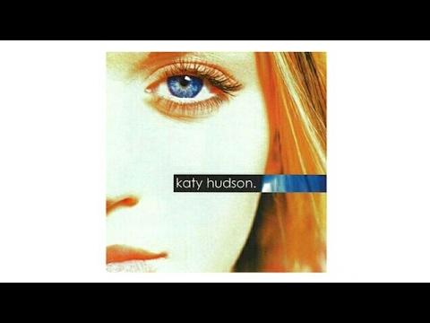 Katy Hudson - Naturally (Katy Perry)