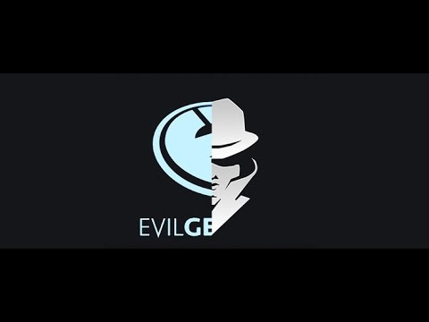 Frankfurt Major WB Final Evil Geniuses vs  Team Secret game