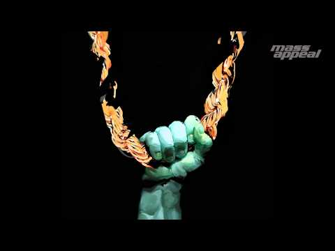 "Run The Jewels - ""Oh My Darling Don't Cry"""