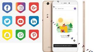 #TipsAurTricksKiDuniya, #AG. Hintçe android mobil e-posta kimliği oluşturmak. Gibi, Abone olun ve paylaşın.