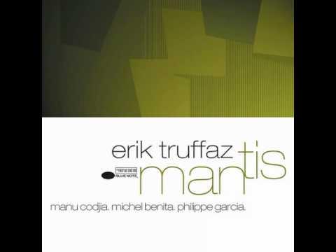 Erik Truffaz - Tahun Bahu