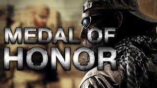 Medal of Honor | Sniper en Valle de Helmand | Live