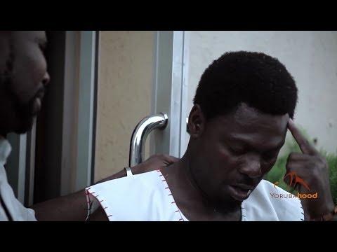 Ilule Part 2 - Latest Yoruba Movie 2017 Premium | Kunle Afod | Bolaji Amusan,Ilule Part 2 - Latest Yoruba Movie 2017 Premium | Kunle Afod | Bolaji Amusan download