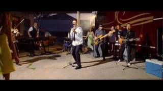 """Emerson Drive - """"Sleep it Off"""" Music Video - Extended Version!!"""