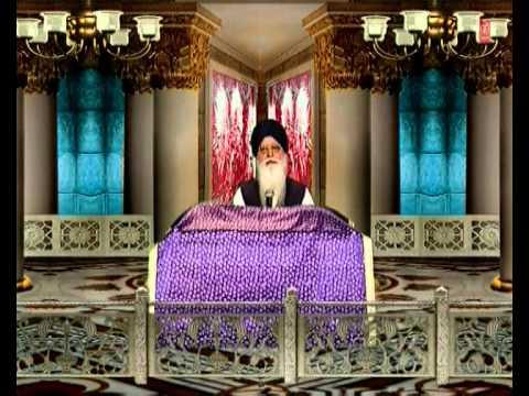 Prof. Satnam Singh Ji - Bhagat Ravidas Ji - Bani Bhagtan Ki