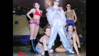 Piotta - Supercafone (1999)