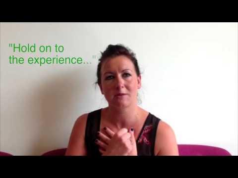 Louise  a nurses tale