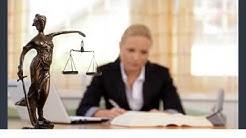 Best Tax Attorney Glendale AZ | Tax Lawyer in Glendale Arizona