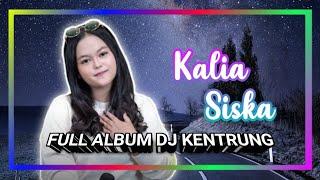 Kalia Siska 2021 || Album Sayup Sayup Kumendengar || Tanpa jeda Iklan