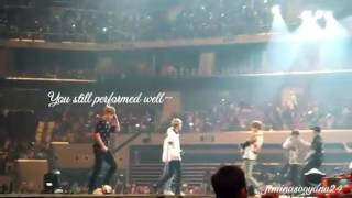 Video The Day Taehyung's Grandma Passed Away download MP3, 3GP, MP4, WEBM, AVI, FLV Mei 2018