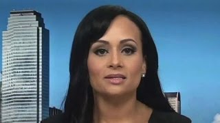Trump spokeswoman: I was wrong about Khan