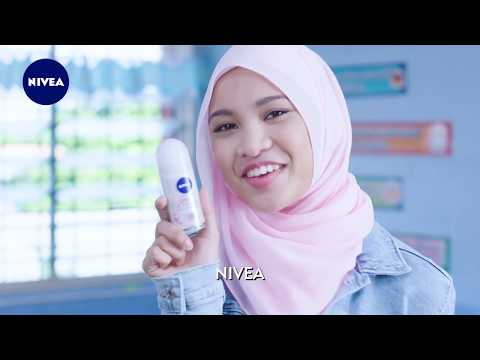 Exact answer Nivea i cant fuck with you clearly What