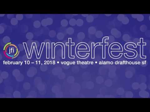 JFI WinterFest 2018 Trailer